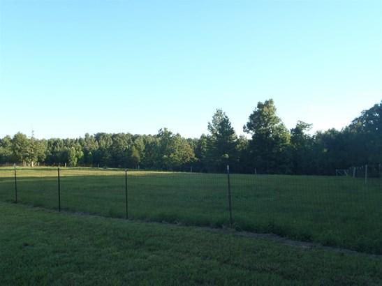 Residential/Single Family - Centerville, TN (photo 4)