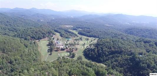 Lots and Land - Townsend, TN (photo 2)