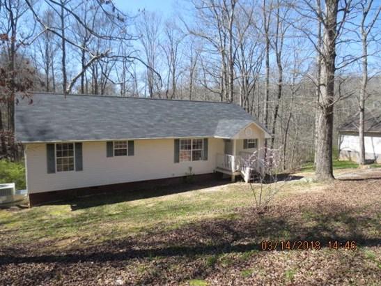 Residential/Single Family - Jasper, TN (photo 2)
