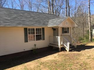 Residential/Single Family - Jasper, TN (photo 3)