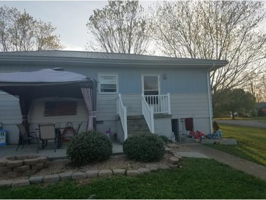 Residential/Single Family - Greeneville, TN (photo 5)
