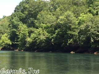 Lots and Land - Heber Springs, AR (photo 1)