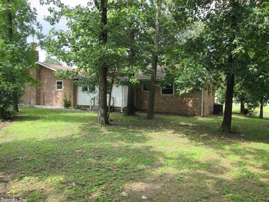 Residential/Single Family - Bee Branch, AR (photo 2)