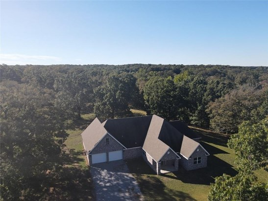 Residential/Single Family - Decatur, AR