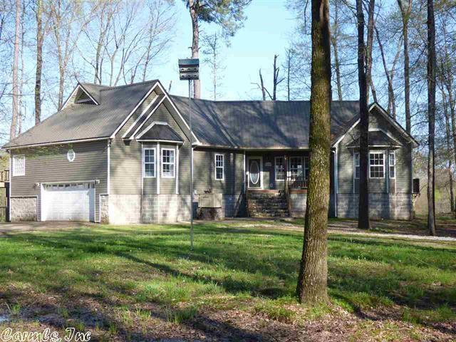 Residential/Single Family - Arkadelphia, AR (photo 2)
