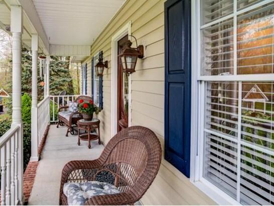 Residential/Single Family - Watauga, TN (photo 5)