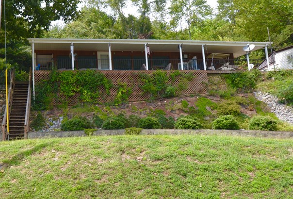 Residential/Single Family - Waverly, TN (photo 2)