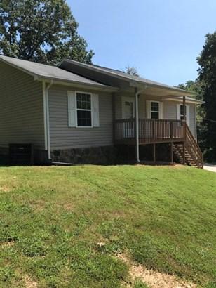 Residential/Single Family - Rossville, GA (photo 2)