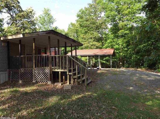 Residential/Single Family - Mabelvale, AR (photo 4)