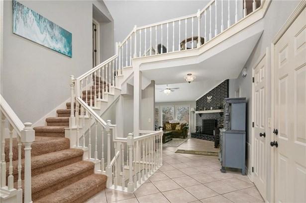 Residential/Single Family - Bentonville, AR (photo 3)