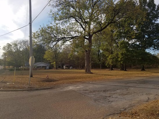 Lots and Land - Okolona, MS (photo 4)