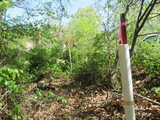 Lots and Land - Jonesboro, AR (photo 4)