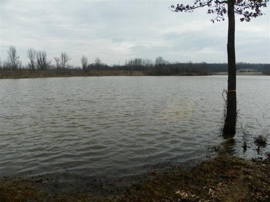 Lots and Land - Jonesboro, AR (photo 5)