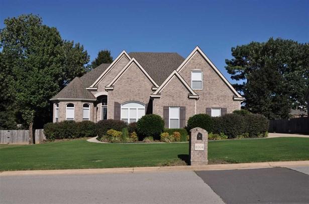 Residential/Single Family - Jonesboro, AR (photo 2)