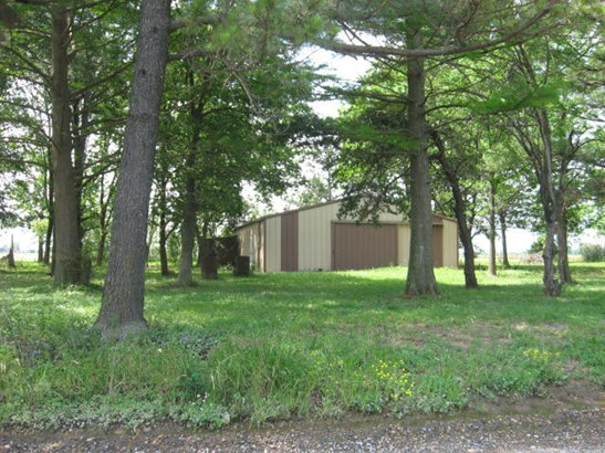 Residential/Single Family - Gosnell, AR (photo 4)