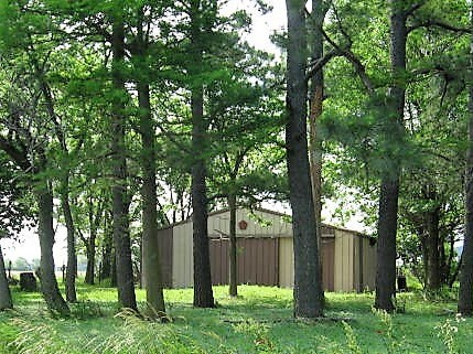 Residential/Single Family - Gosnell, AR (photo 5)