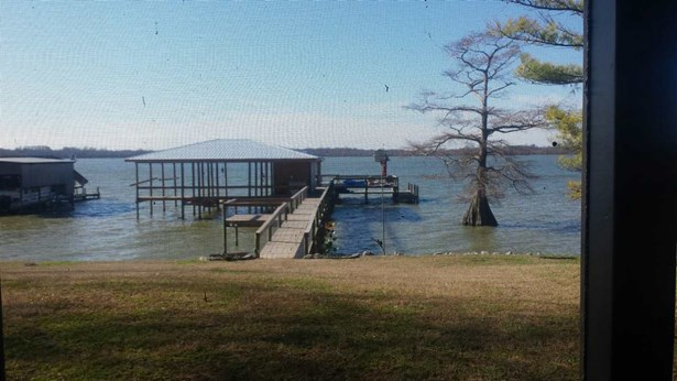 Residential/Single Family - Hughes, AR (photo 4)