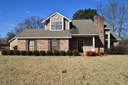 Residential/Single Family - Tupelo, MS (photo 1)