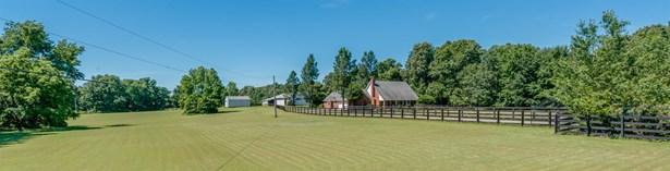 Residential/Single Family - Williston, TN (photo 4)