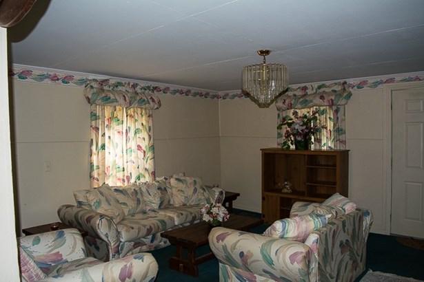 Residential/Single Family - Charleston, TN (photo 2)