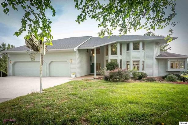 Residential/Single Family - Clinton, TN (photo 4)