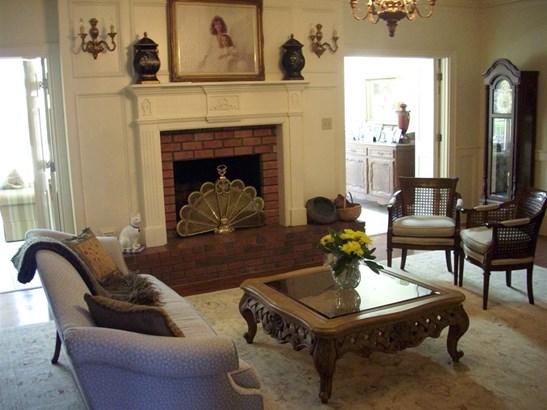 Residential/Single Family - Cordova, TN (photo 5)