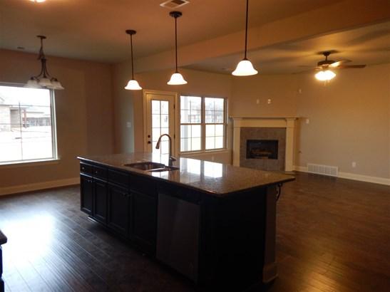 Residential/Single Family - Bartlett, TN (photo 3)
