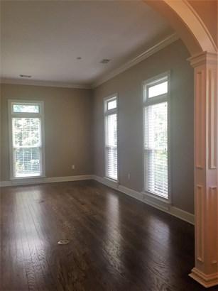 Residential/Single Family - Jonesboro, AR (photo 5)