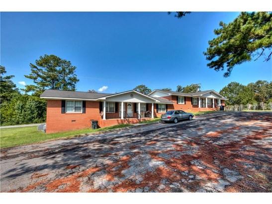 Multi-Family - Calhoun, GA (photo 1)