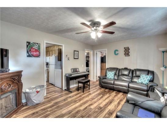 Multi-Family - Calhoun, GA (photo 2)