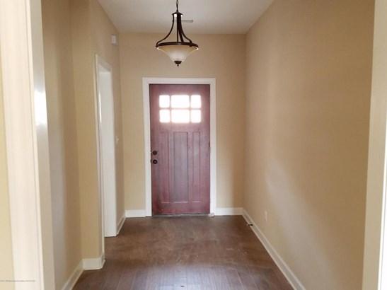 Residential/Single Family - Hernando, MS (photo 5)