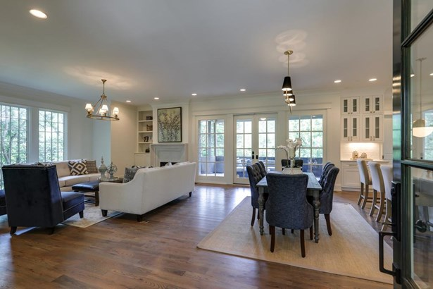 Residential/Single Family - Brentwood, TN (photo 3)