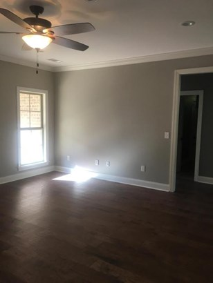 Residential/Single Family - Guntown, MS (photo 3)