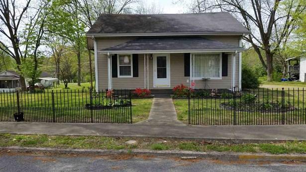 Residential/Single Family - Etowah, TN (photo 2)