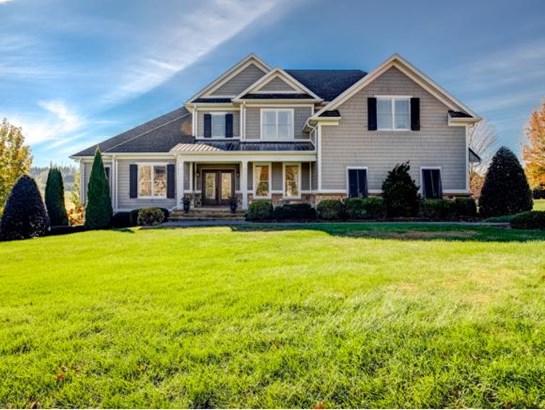 Residential/Single Family - Jonesborough, TN (photo 1)