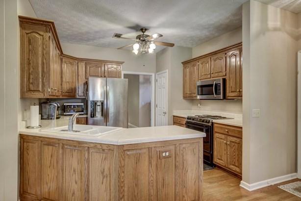 Residential/Single Family - Gallatin, TN (photo 4)