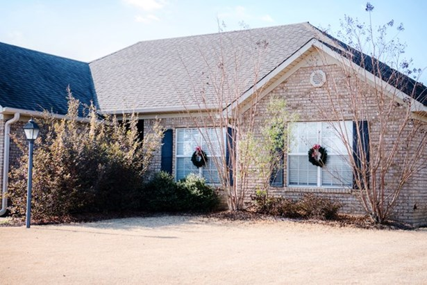 Residential/Single Family - OXFORD, MS (photo 2)
