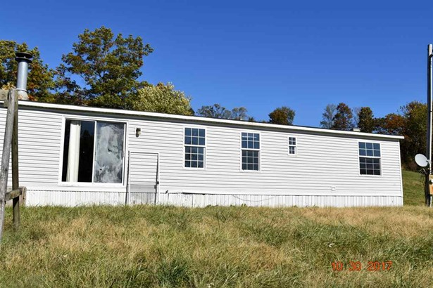 Residential/Single Family - Sneedville, TN (photo 3)