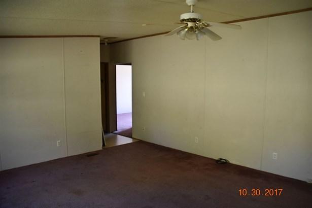 Residential/Single Family - Sneedville, TN (photo 5)