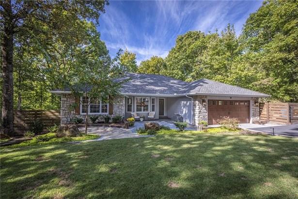 Residential/Single Family - Bella Vista, AR
