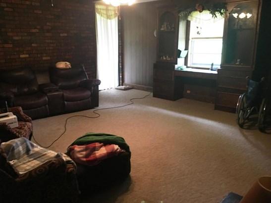 Residential/Single Family - Nettleton, MS (photo 3)