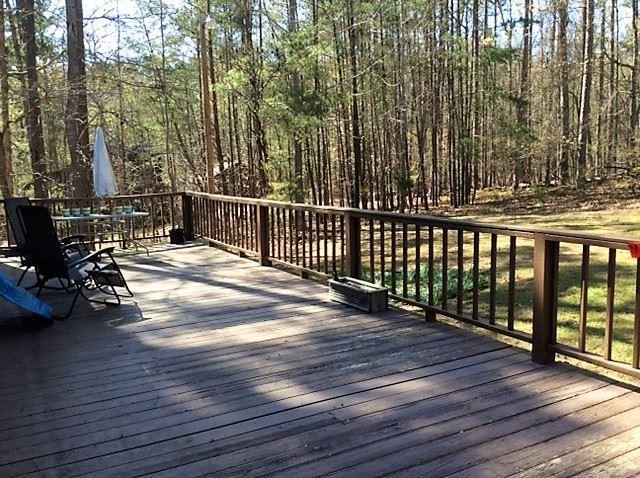Residential/Single Family - Pickwick Dam, TN (photo 4)