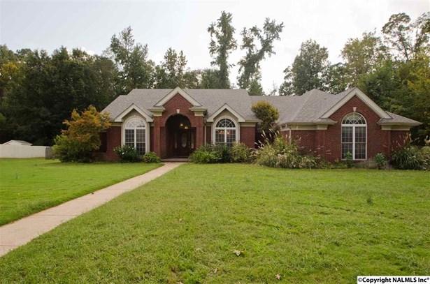 Residential/Single Family - TANNER, AL (photo 2)
