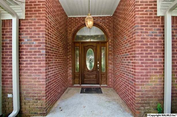 Residential/Single Family - TANNER, AL (photo 3)