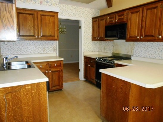 Residential/Single Family - West Memphis, AR (photo 5)
