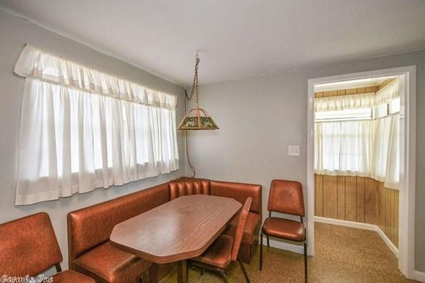 Residential/Single Family - Roland, AR (photo 5)