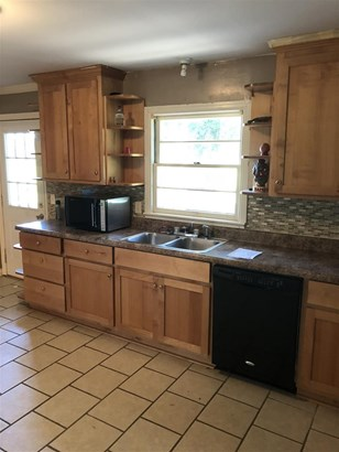Residential/Single Family - NEW HOPE, AL (photo 3)