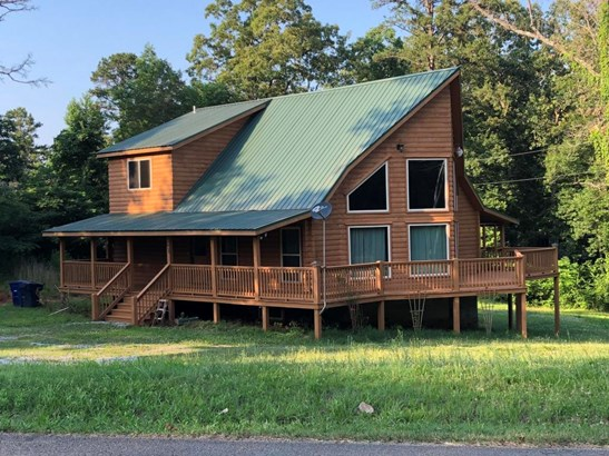 Residential/Single Family - Ashland, MS (photo 2)