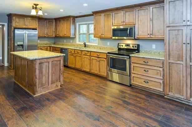 Residential/Single Family - ELKMONT, AL (photo 3)