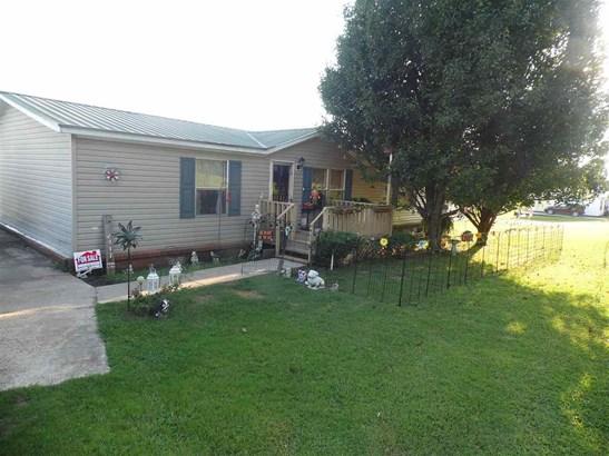 Residential/Single Family - Brighton, TN (photo 1)